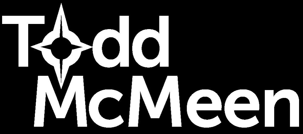 Todd McMeen